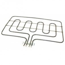 Grill Element/Oven Element